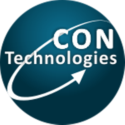 CON Technologies