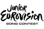 Eurovision Junior Song Contest