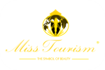 Miss Tourism World