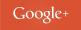 GooglePlus big