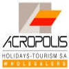 AcropolisHolidays